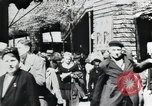 Image of Nazi party meeting France, 1940, second 6 stock footage video 65675065407