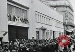 Image of Nazi party meeting France, 1940, second 8 stock footage video 65675065407