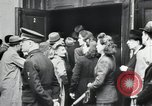 Image of Nazi party meeting France, 1940, second 11 stock footage video 65675065407