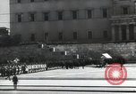 Image of Greek soldiers Greece, 1940, second 3 stock footage video 65675065408