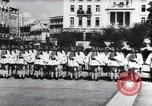 Image of Greek soldiers Greece, 1940, second 4 stock footage video 65675065408