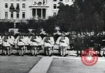 Image of Greek soldiers Greece, 1940, second 6 stock footage video 65675065408