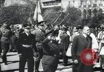 Image of Greek soldiers Greece, 1940, second 7 stock footage video 65675065408