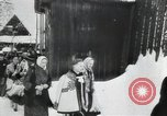 Image of Carpathians Europe, 1940, second 12 stock footage video 65675065409