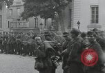 Image of Liberation of Paris Paris France, 1944, second 4 stock footage video 65675065414