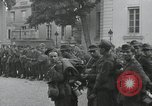 Image of Liberation of Paris Paris France, 1944, second 5 stock footage video 65675065414