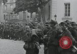 Image of Liberation of Paris Paris France, 1944, second 6 stock footage video 65675065414
