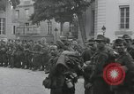 Image of Liberation of Paris Paris France, 1944, second 7 stock footage video 65675065414
