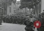 Image of Liberation of Paris Paris France, 1944, second 9 stock footage video 65675065414