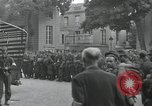 Image of Liberation of Paris Paris France, 1944, second 10 stock footage video 65675065414