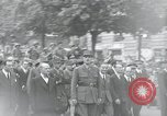 Image of Liberation of Paris Paris France, 1944, second 1 stock footage video 65675065415