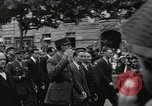 Image of Liberation of Paris Paris France, 1944, second 4 stock footage video 65675065415