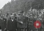 Image of Liberation of Paris Paris France, 1944, second 5 stock footage video 65675065415