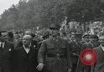 Image of Liberation of Paris Paris France, 1944, second 6 stock footage video 65675065415