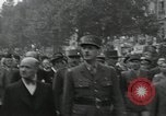 Image of Liberation of Paris Paris France, 1944, second 7 stock footage video 65675065415