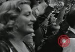 Image of Liberation of Paris Paris France, 1944, second 9 stock footage video 65675065415