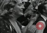 Image of Liberation of Paris Paris France, 1944, second 10 stock footage video 65675065415