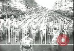 Image of Pierre Laval Paris France, 1945, second 8 stock footage video 65675065417