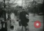 Image of Tomoyuki Yamashita Manila Philippines, 1945, second 10 stock footage video 65675065418