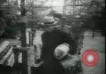 Image of Tomoyuki Yamashita Manila Philippines, 1945, second 11 stock footage video 65675065418