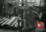 Image of Tomoyuki Yamashita Manila Philippines, 1945, second 12 stock footage video 65675065418