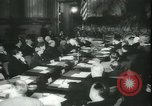 Image of President Truman United States USA, 1945, second 11 stock footage video 65675065419
