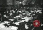 Image of President Truman United States USA, 1945, second 12 stock footage video 65675065419