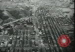 Image of British troops in Hong Kong China, 1945, second 11 stock footage video 65675065421