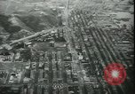 Image of British troops in Hong Kong China, 1945, second 12 stock footage video 65675065421