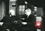 Image of Henri Petain France, 1944, second 10 stock footage video 65675065423