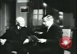 Image of Henri Petain France, 1944, second 11 stock footage video 65675065423