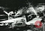 Image of arms manufacturing industry Germany, 1944, second 7 stock footage video 65675065426