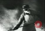 Image of arms manufacturing industry Germany, 1944, second 10 stock footage video 65675065426