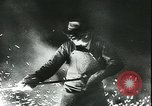 Image of arms manufacturing industry Germany, 1944, second 11 stock footage video 65675065426
