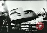Image of torpedo factory Germany, 1944, second 3 stock footage video 65675065427