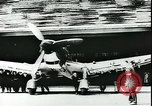 Image of Stuka airplane Germany, 1944, second 11 stock footage video 65675065428