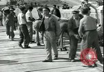 Image of French civilians France, 1944, second 6 stock footage video 65675065430
