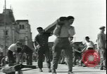 Image of French civilians France, 1944, second 11 stock footage video 65675065430
