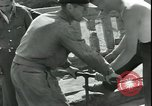 Image of French civilians France, 1944, second 4 stock footage video 65675065431