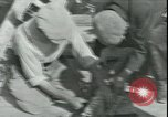 Image of French civilians France, 1944, second 7 stock footage video 65675065431