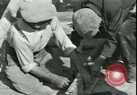 Image of French civilians France, 1944, second 9 stock footage video 65675065431
