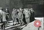 Image of torture chamber France, 1944, second 6 stock footage video 65675065435