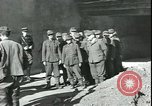 Image of torture chamber France, 1944, second 7 stock footage video 65675065435