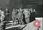 Image of torture chamber France, 1944, second 8 stock footage video 65675065435