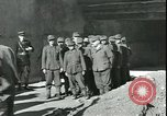 Image of torture chamber France, 1944, second 9 stock footage video 65675065435