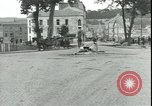 Image of United States soldiers Chateau-Thierry France, 1944, second 10 stock footage video 65675065437
