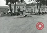 Image of United States soldiers Chateau-Thierry France, 1944, second 11 stock footage video 65675065437