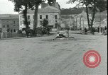 Image of United States soldiers Chateau-Thierry France, 1944, second 12 stock footage video 65675065437
