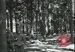 Image of dead bodies Germany, 1945, second 6 stock footage video 65675065440