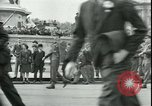 Image of Victory in Europe Day London England United Kingdom, 1945, second 11 stock footage video 65675065442
